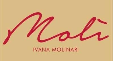 Moli by Molinari Италия