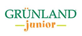 Grunland Junior Италия Стиль и комфорт для детей