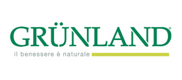 Grunland Италия Стиль и комфорт