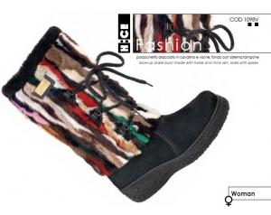 Fashion cod 1098V