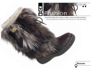 Fashion cod 1098