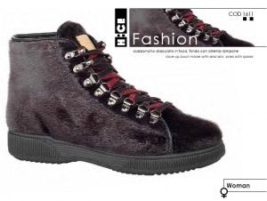 Fashion cod 1611